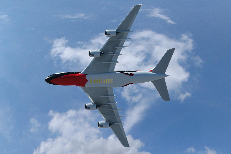 A380_dessous2_emirates