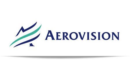 AEROVISION1111