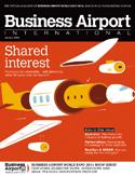 BusinessAirportCouv