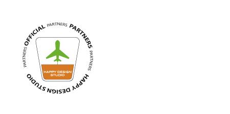HDS Partners
