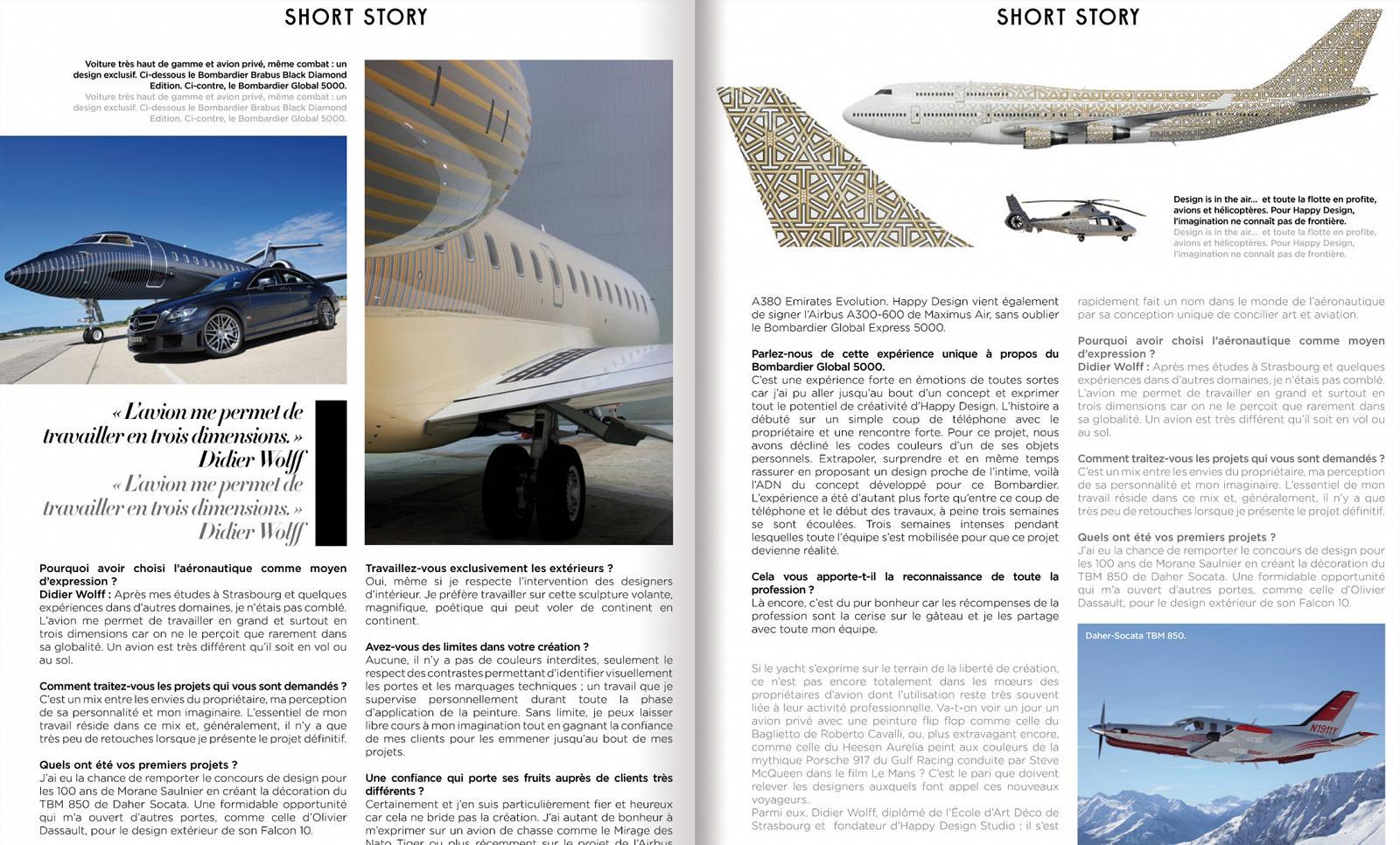 PremiumAirport_DesignAvions-2