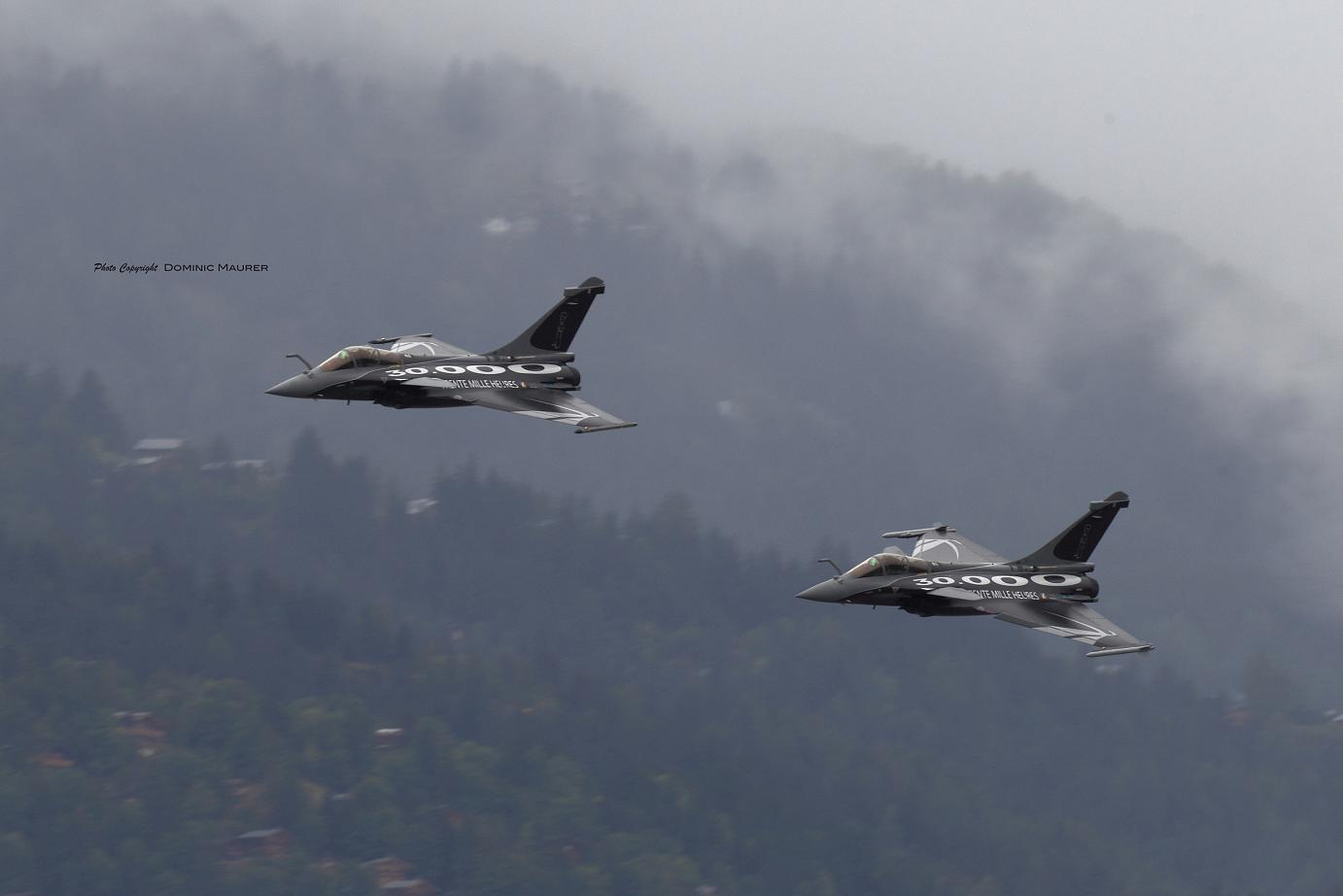 Sion-Airshow-2011w1