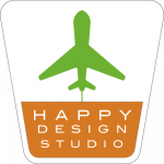 happydesign