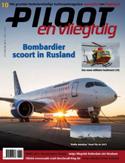 10-Piloot-Vliegtuig_276x366