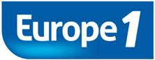 3576744-le-logo-d-europe-1-a-partir-de-2010-diapo-1