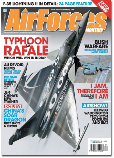 AFM_RAFALE_MEDIUM