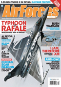AFM_RAFALE_SMALL