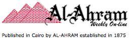 ALARHAM