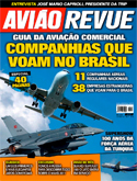 AVIADO2SMALL1