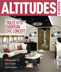 Altitude_Jaquette