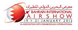 Bahrain-Airshow