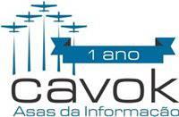 CAVOKLOGO1