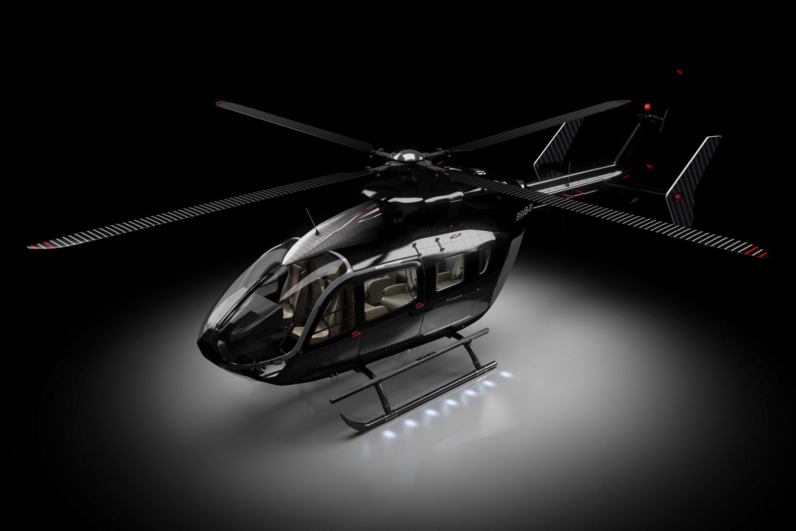 EC145_ABOVE_STUDIO