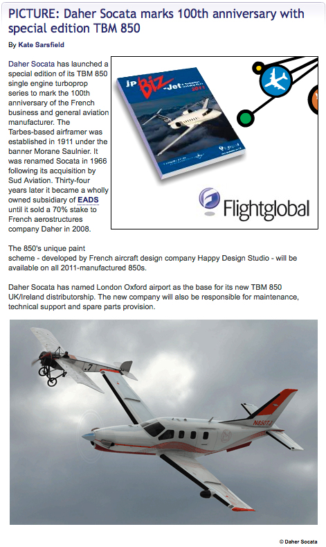 FLIGHTGLOBAL-2