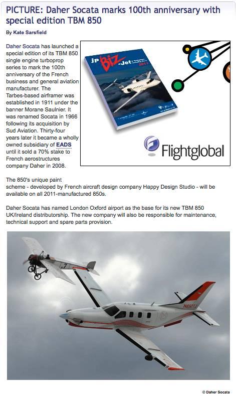 FLIGHTGLOBAL-2