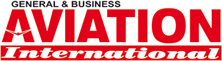 Logo-3AI-new-magazine-GB