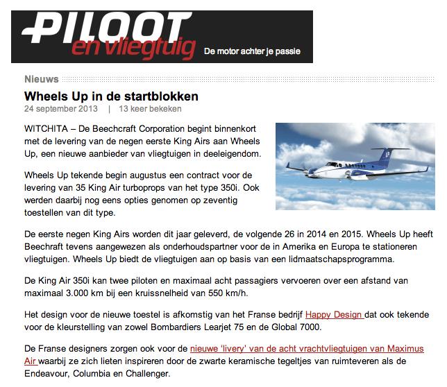 Piuloot-2