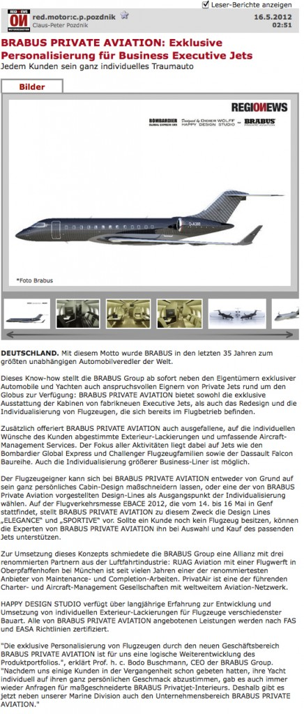 REGIONEWS-436x1024