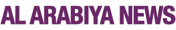 al-arabiya-logo