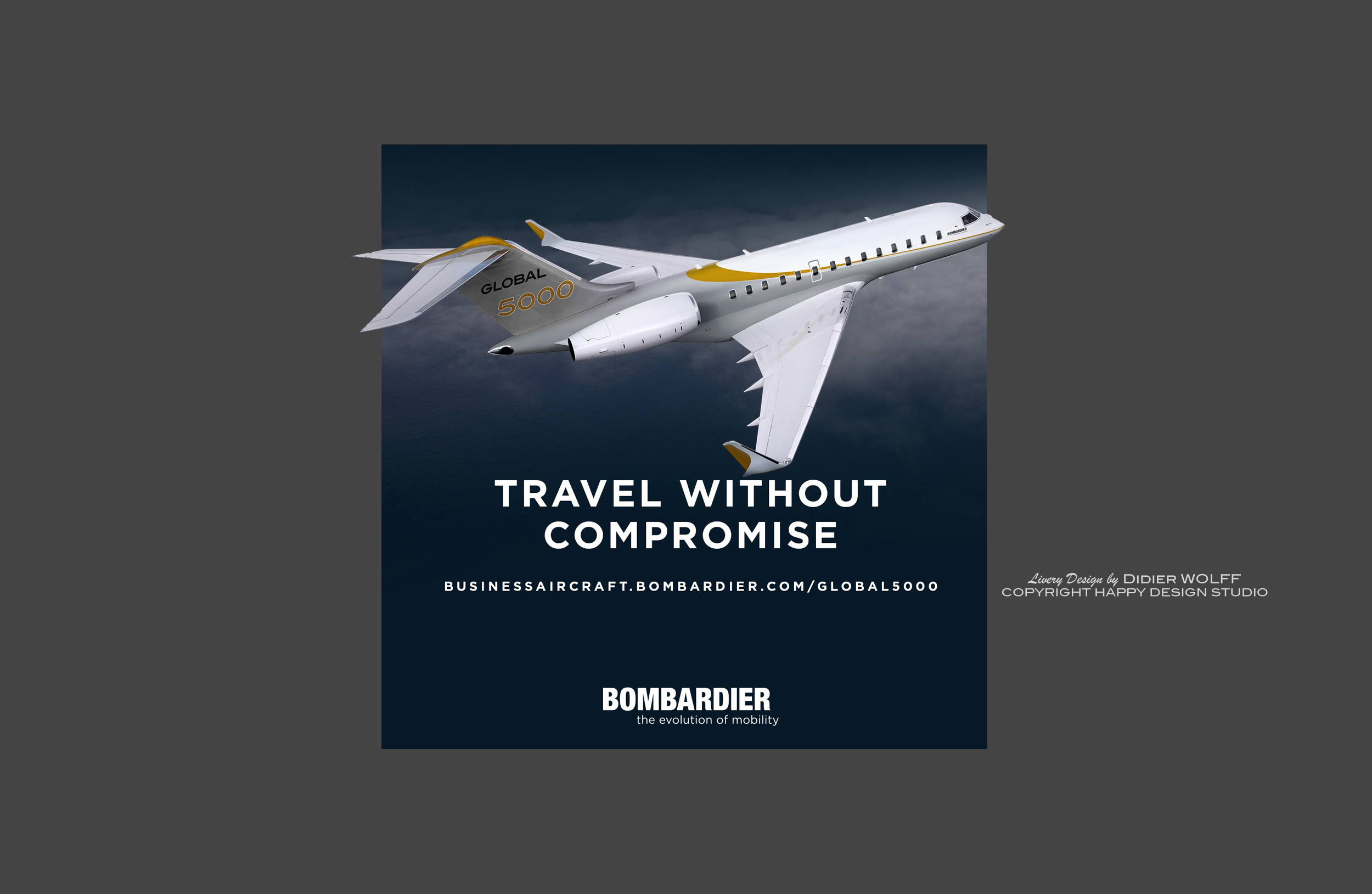 bombardier_global_5000_official_didier_wolff_happydesignstudio