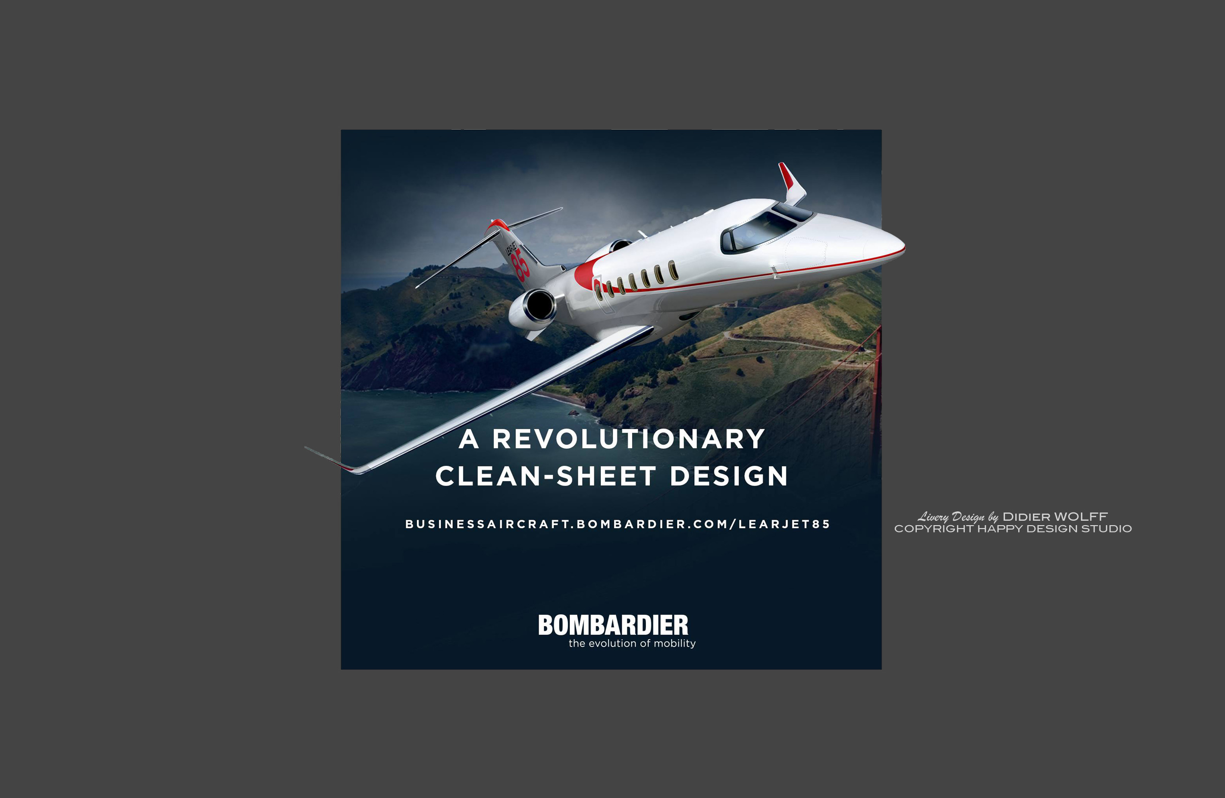 bombardier_learjet_85_official_didier_wolff_happydesignstudio