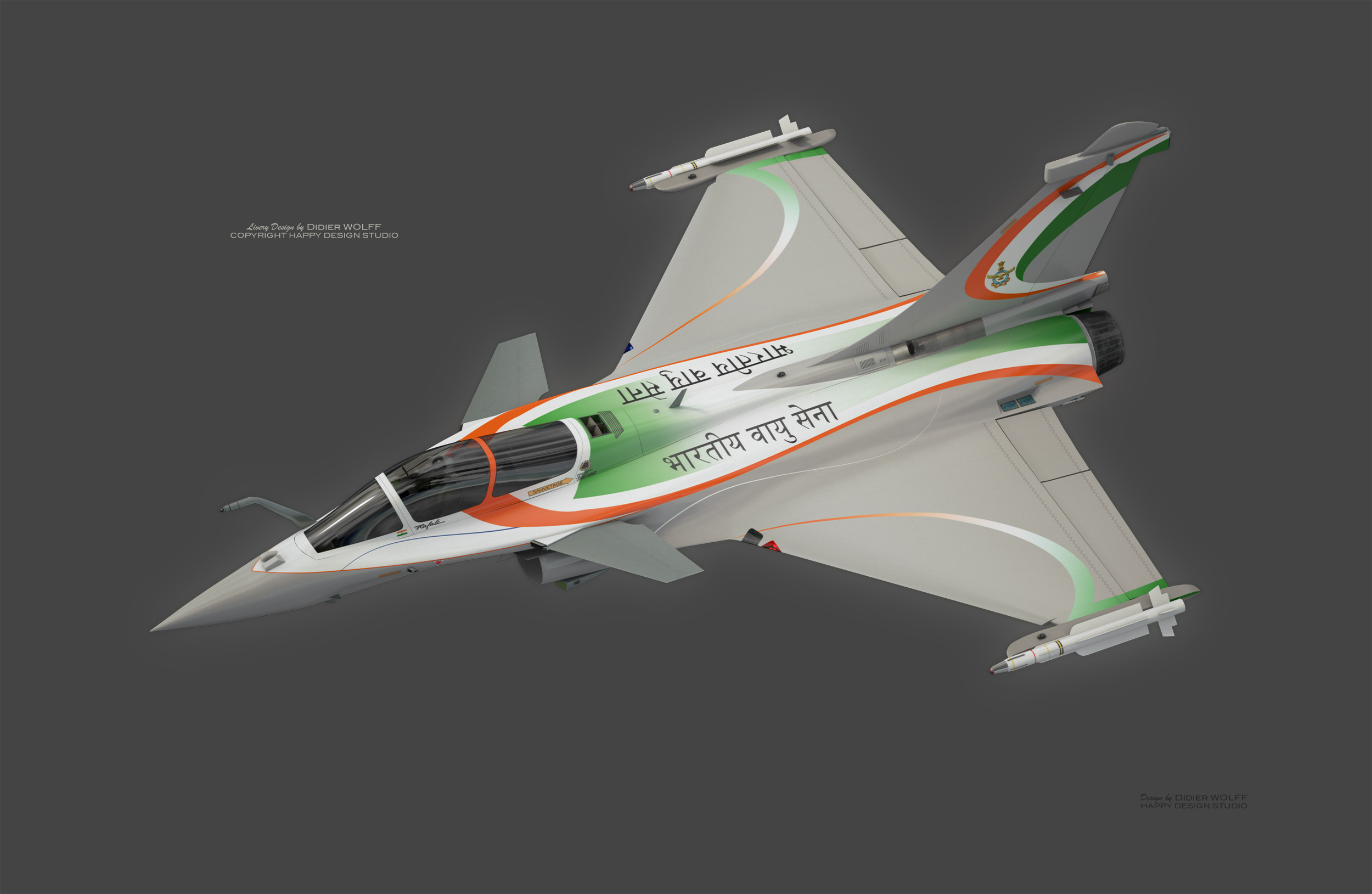 rafale_india_didier_wolff_happydesignstudio