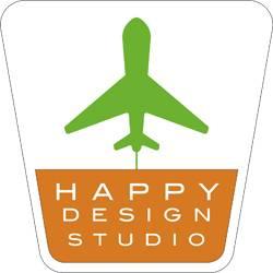 logo_hds_2015