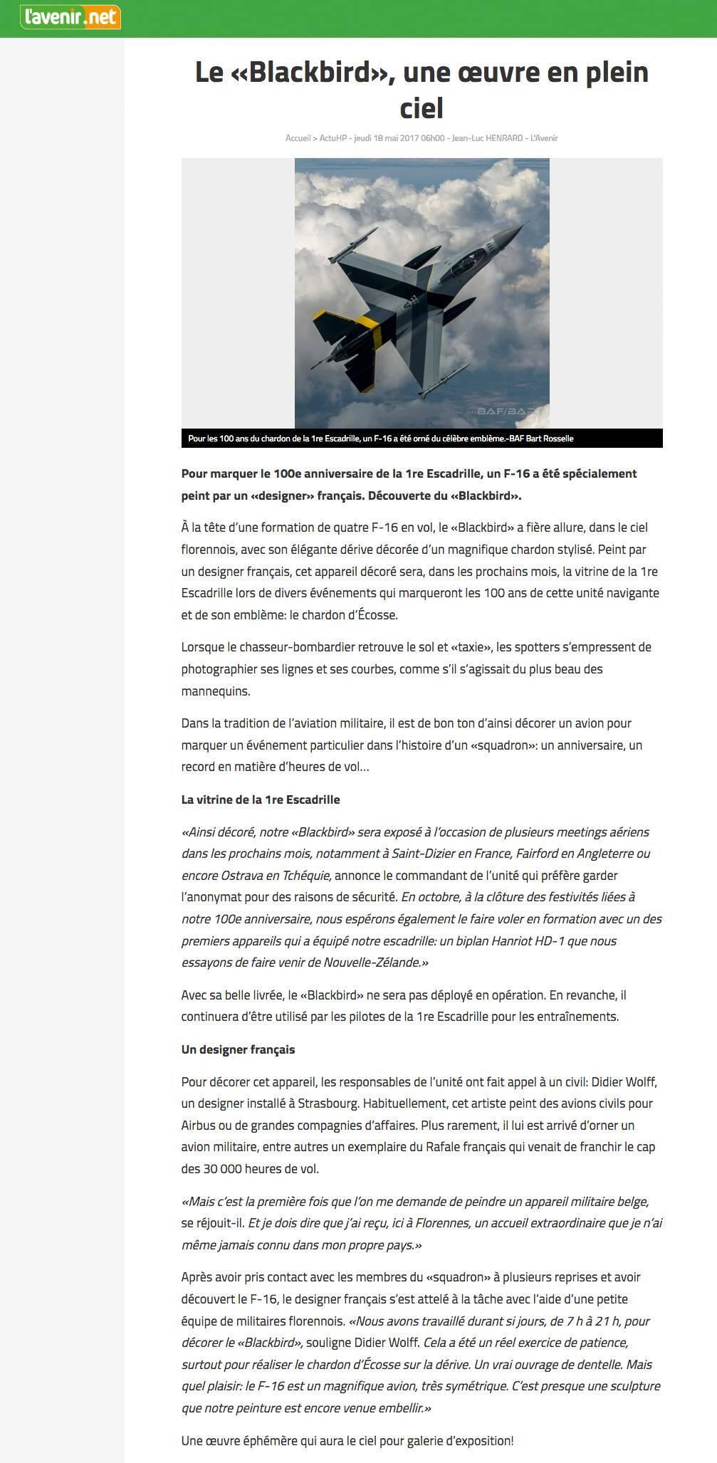 F16-DIDIERWOLFFHAPPYDESIGN1