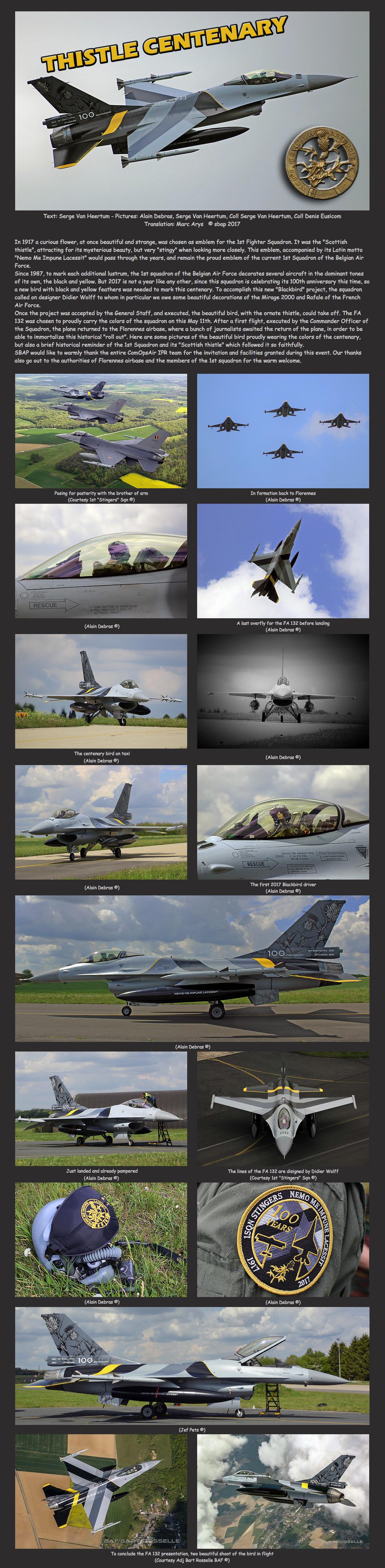 F16DIDIERWOLFFHAPPYDESIGN1