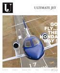 Ultimate Jet