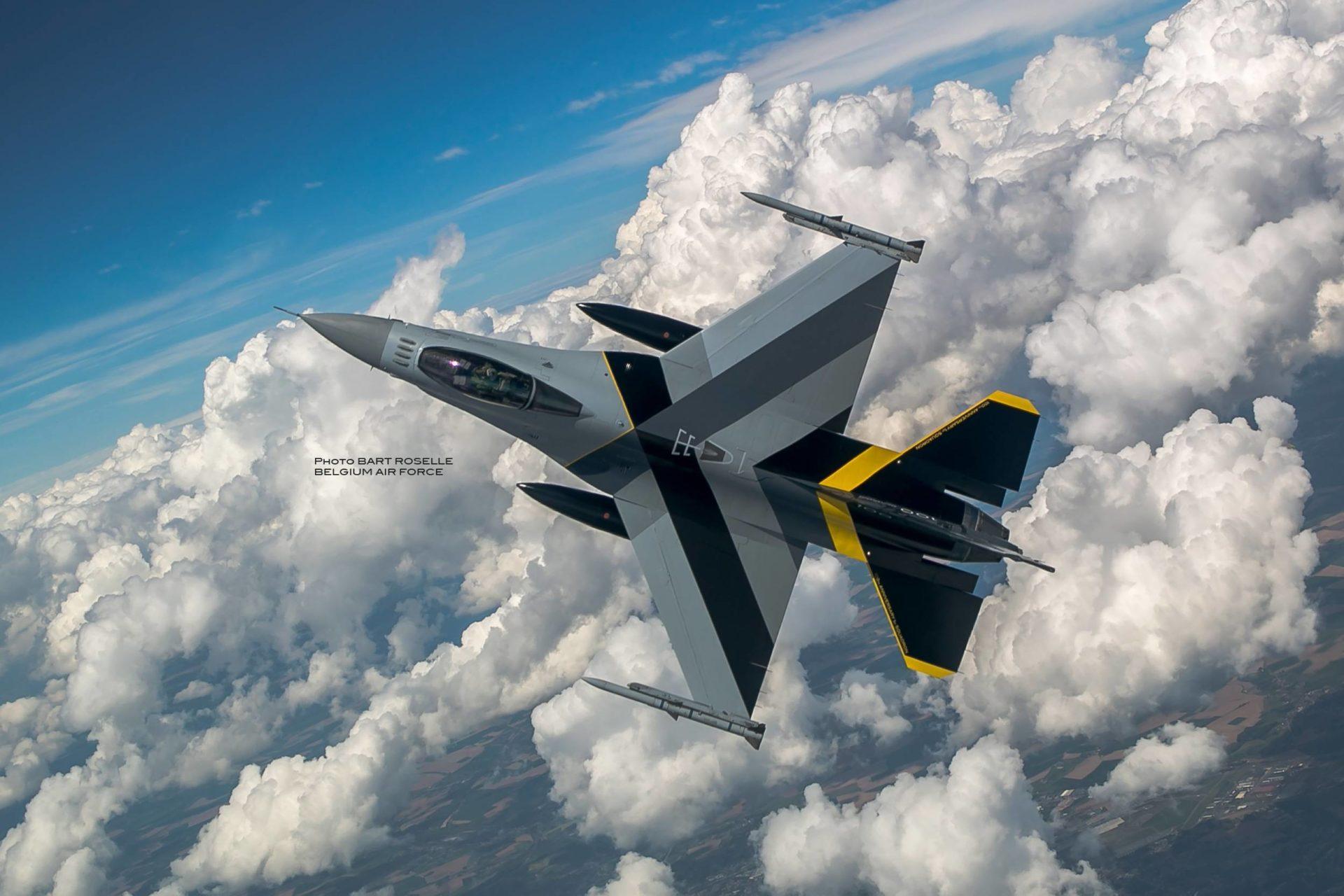 F16_DIDIER_WOLFF-HAPPYDESIGNSTUDIO