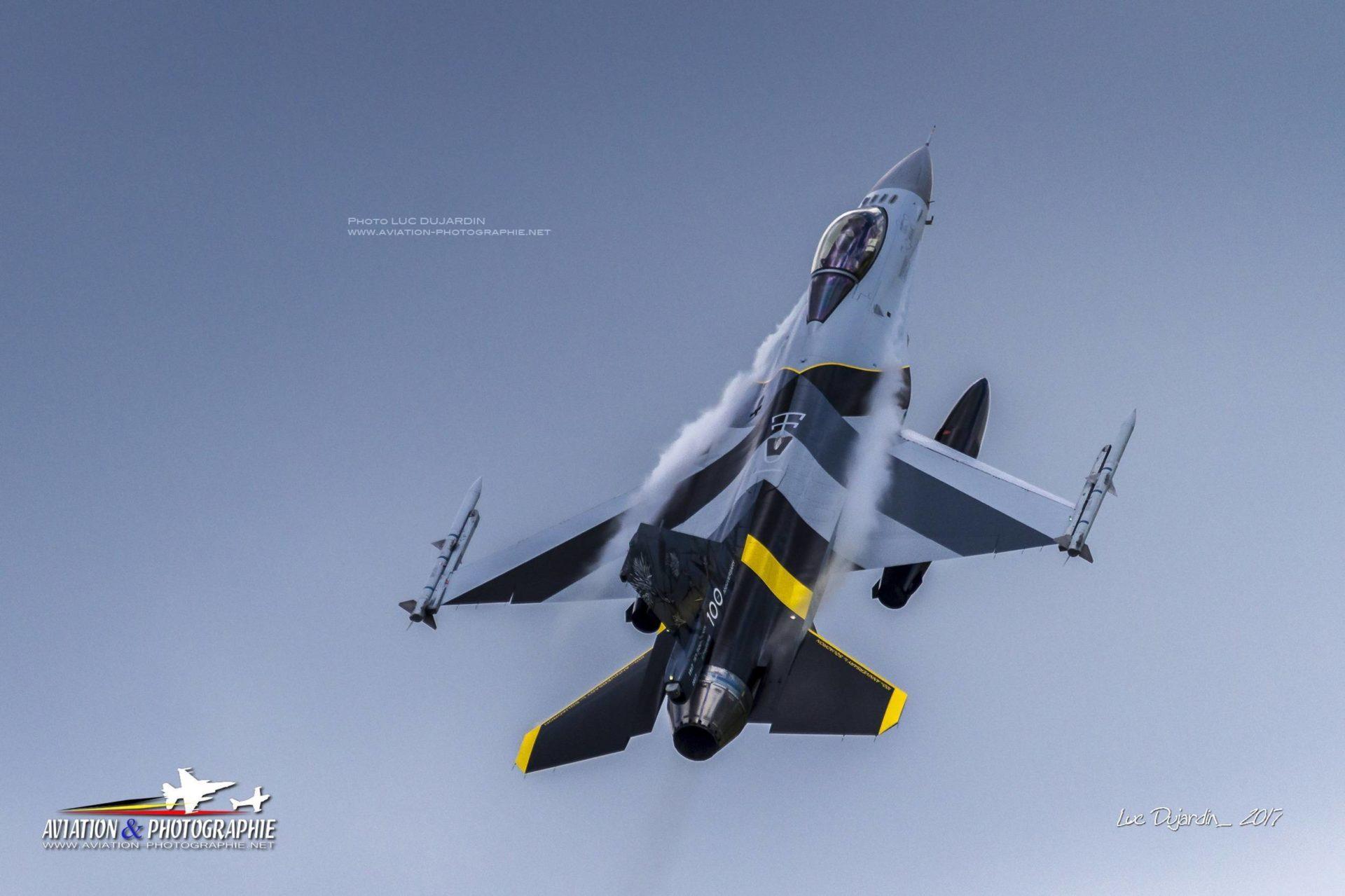 F16_DIDIER_WOLFF_HAPPY_DESIGN_STUDIO
