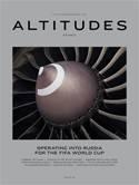 Altitudes Arabia 58_Cover