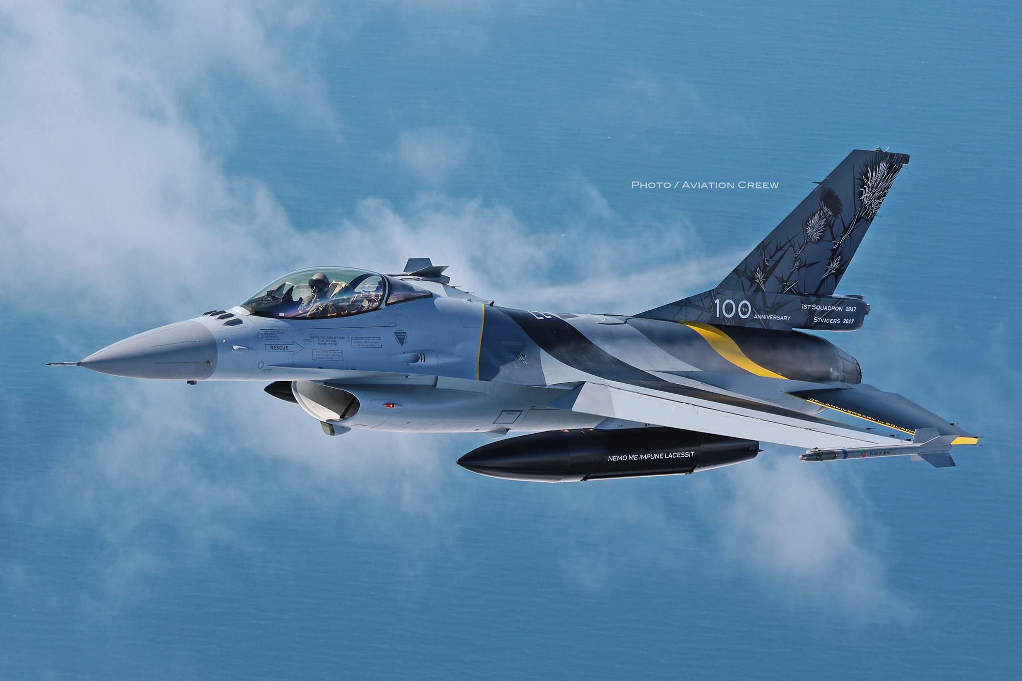 F16-DIDIER_WOLFF_HAPPY_DESIGN_STUDIO