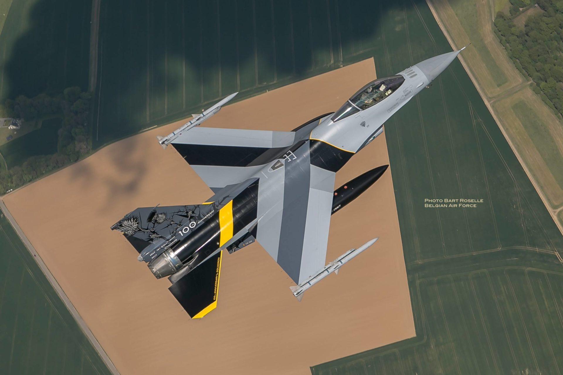 F16_DIDIER_WOLFF_HAPPYDESIGNSTUDIO