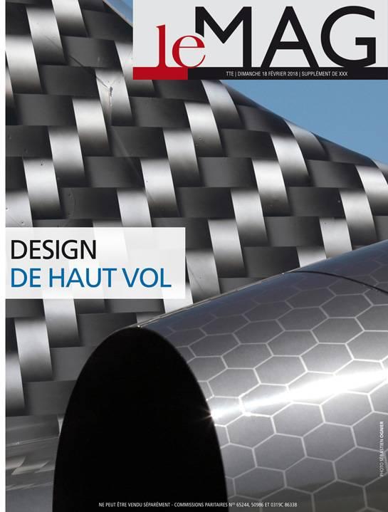 pdf-une-happy-design