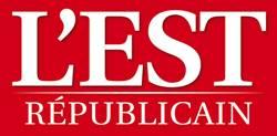 sppef_logo-est-republicain